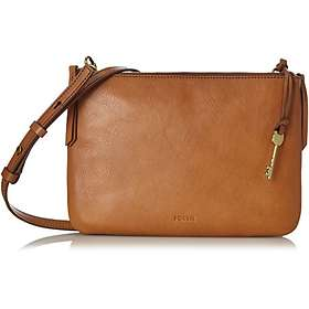 Fossil Devon Crossbody Bag (ZB7415)