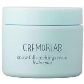 Cremorlab Hydro Plus Snow Falls Melting Cream 60ml