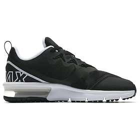 Nike Air Max Fury (Unisex)