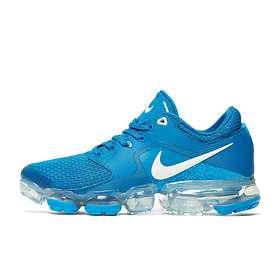 Nike Air VaporMax (Unisex)