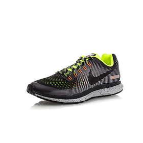 Nike Air Zoom Pegasus 34 Shield (Unisex)