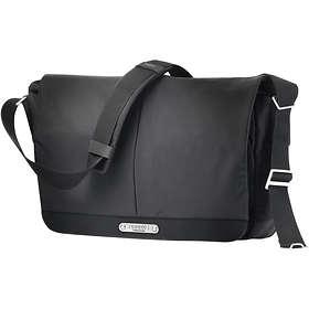 Brooks England Strand Shoulder Bag