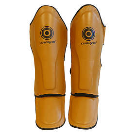 Chokem Elite Shin Guards