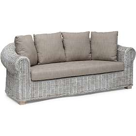 Hillerstorp Leicester Soffa (2,5-sits)