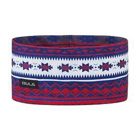 Bula Sub Fleece Headband