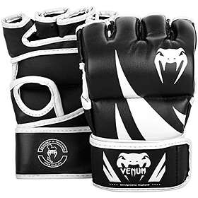 Venum Challenger MMA Without Thumb Gloves