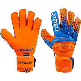 Find the best price on Reusch Prisma Pro G3 Ortho-Tec  e7c87fb5ca