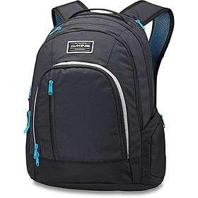 Dakine 101 Backpack 29L (2018)