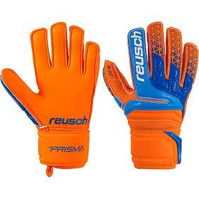 Reusch Prisma SG Finger Support Junior