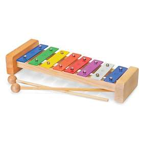 Tobar Xylophone 19539