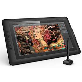 XP-Pen Artist Display 15.6
