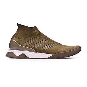 Adidas Predator Tango 18+ TR (Herr)