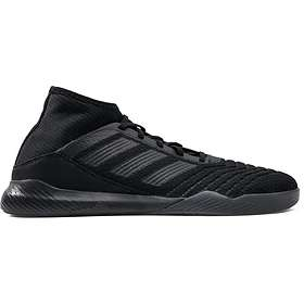 adidas x tango 18.3 in chaussures de futsal homme