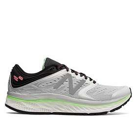 New Balance Fresh Foam 1080v8 (Naisten)