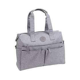 Easygrow Mama Changing Bag DK