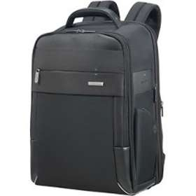 Samsonite Spectrolite 2.0 Laptop Backpack 17.3""