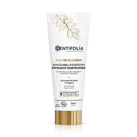 Centifolia Anti-Age Global Enzymatic Exfoliator 70ml