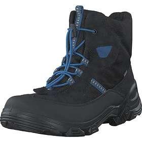 Ecco Snowboarder 721233 (Pojke)