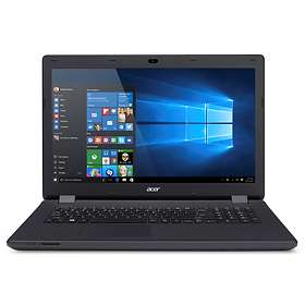 Acer Aspire ES1-732 (NX.GH4EF.008)