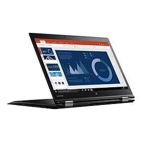 Lenovo ThinkPad X1 Yoga 20JD0025UK