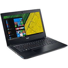 Acer Aspire E5-475 (NX.GCUEK.003)