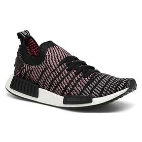 Adidas Originals NMD_R1 STLT Primeknit (Herre)