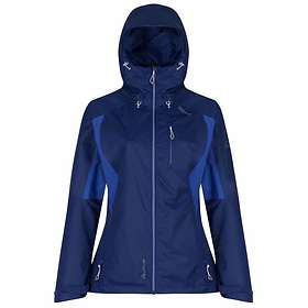 Find the best price on Nike FC Barcelona Anthem Football Jacket ... f73358c682e