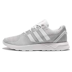 design intemporel be085 a35f3 Adidas Originals ZX Flux ADV Tech (Men's)