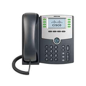 Cisco SPA508G