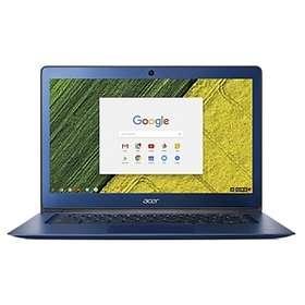 Acer Chromebook CB3-431 (NX.GU7EF.001)