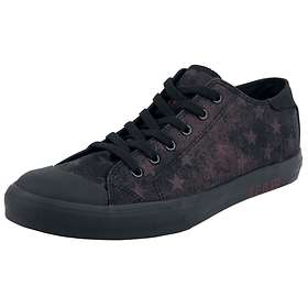 sports shoes 2d54a 39b06 EMP RED Stars Rising (Unisex)