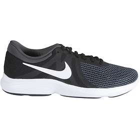 8c0852271e66 Find the best price on Nike Free RN Flyknit 2017 (Men s)