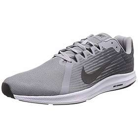 Nike Downshifter 8 (Uomo)