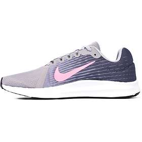Find the best best best price on Nike Downshifter 8 (Feminino) Running sapatos 054bd3