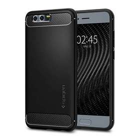 Spigen Rugged Armor for Huawei Honor 9