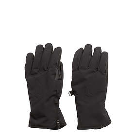 Peak Performance Unite Glove (Junior)