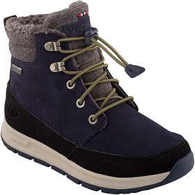 Viking Footwear Rotnes GTX (Unisex)