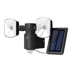 GP Lighting GP Safeguard RF 4.1H