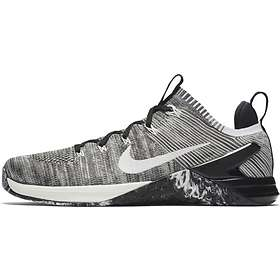 1601c207379 Find the best price on Nike Metcon DSX Flyknit 2 (Men s)