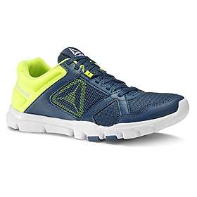 Reebok Yourflex Train 10 MT (Miesten)