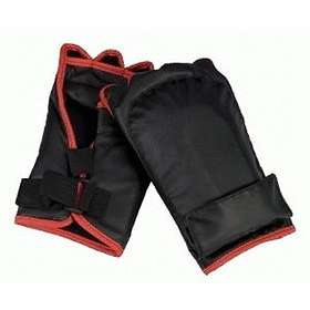 Logic3 Boxing Gloves (Wii)