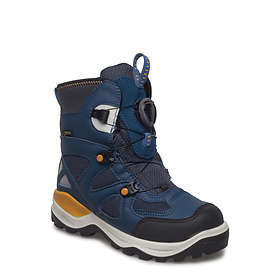 Ecco Snow Mountain 710232 (Unisex)