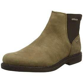 Sebago Turner Chelsea Leather