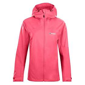 Berghaus Fellmaster Waterproof Jacket (Women's)