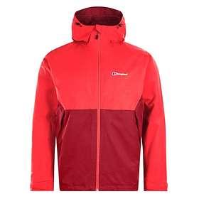 Berghaus Fellmaster Waterproof Jacket (Men's)