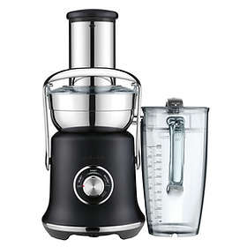 Breville the Juice Fountain Cold XL BJE830