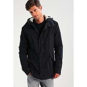 0debe36634b Superdry Winter Rookie Military Parka Jacket (Men's) Best Price ...