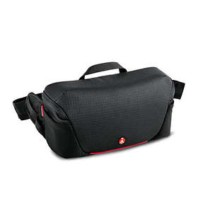 Manfrotto Aviator Sling Bag M1