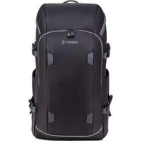 Tenba Solstice Backpack 24L