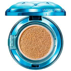 Physicians Formula Mineral Wear All-in-One ABC Cushion Foundation SPF50